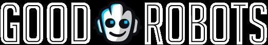 Good Robots